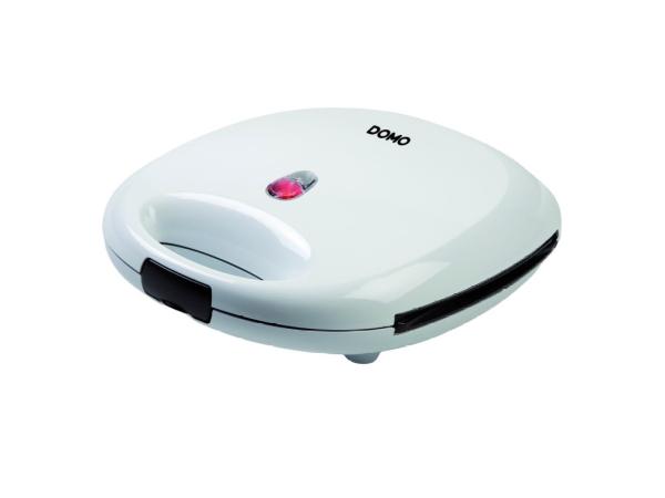 Toaster DO9046C