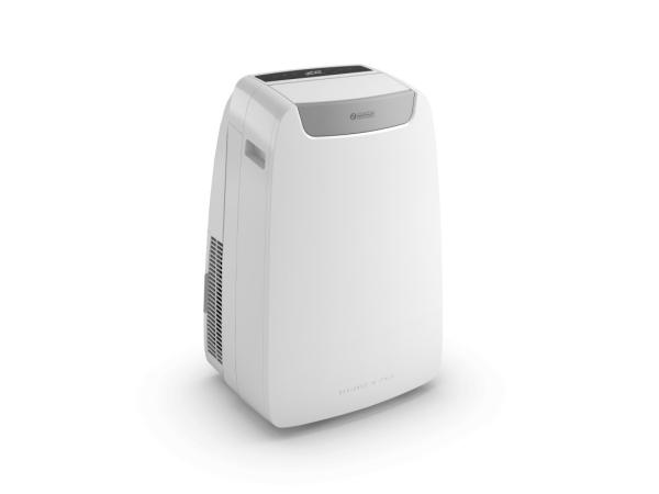 Klimaanlage Klimagerät Dolceclima Air Pro 14HP WIFI