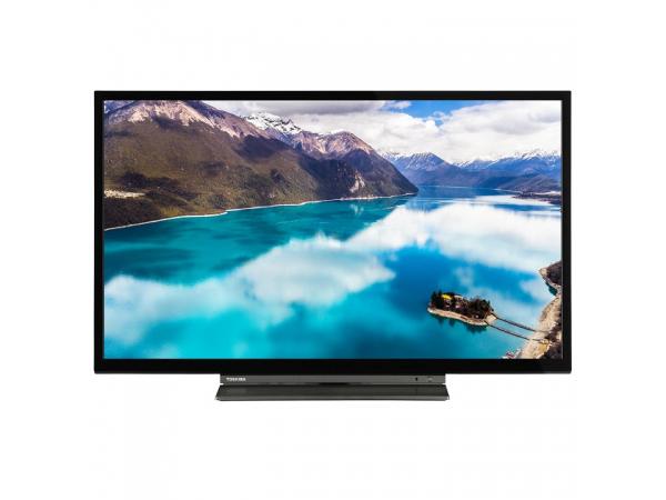 TV 32WL32C63DA