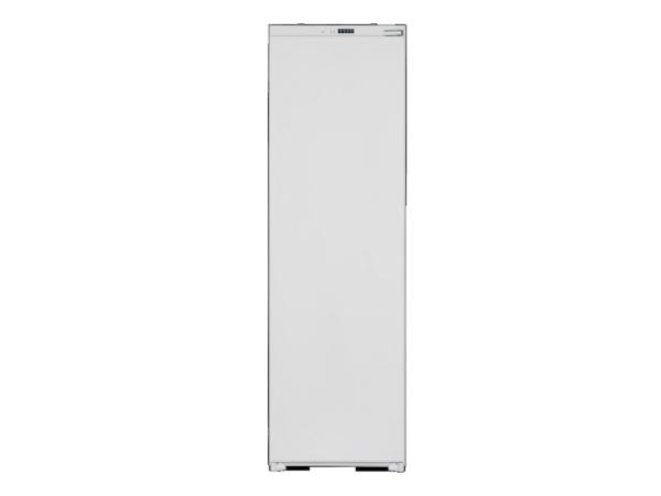 Kühlschrank Einbau 55cm SJ-LE300E00X-EU A++,E 294L