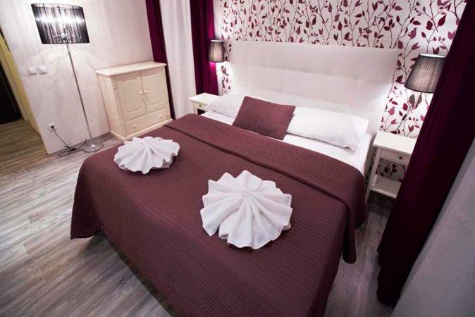 3 Tage für 2 im 4* Hotel Nabucco in der tschechischen Hauptstadt Prag