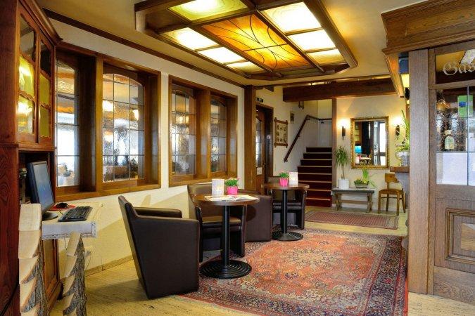 3 Tage im 3*S Landhotel Albers im Schmallenberger Sauerland erleben