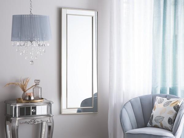 Spiegel FENIOUX, 50x130 cm CH