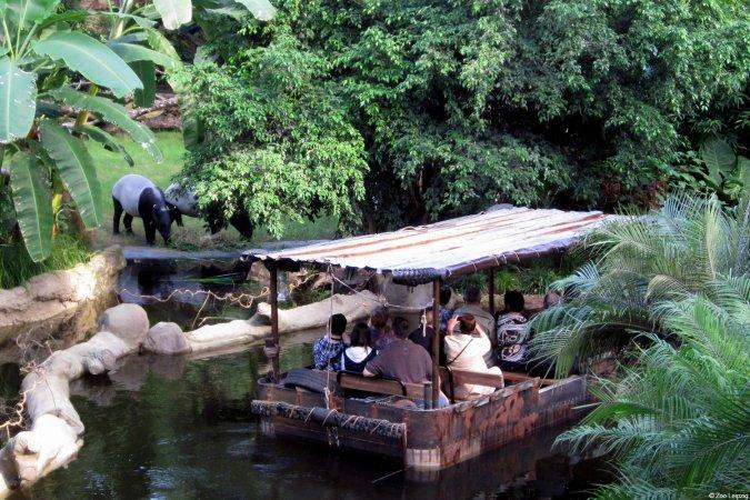 3 Tage zu zweit im H2 Hotel Leipzig & 2 Eintrittskarten für den Zoo Leipzig