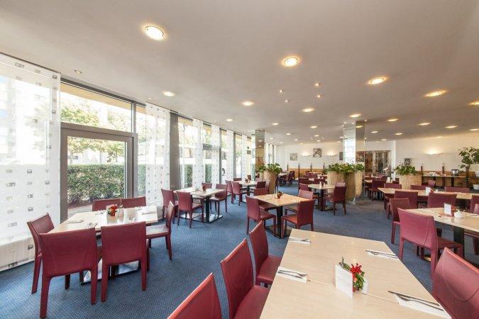 3 Tage zu zweit in die Donaumetropole Wien ins 4* Novum Hotel Kavalier Wien - Winter Special