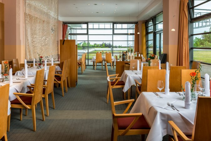 Kurzurlaub im 4* Hotel Rennsteig Masserberg im Thüringer Wald erleben