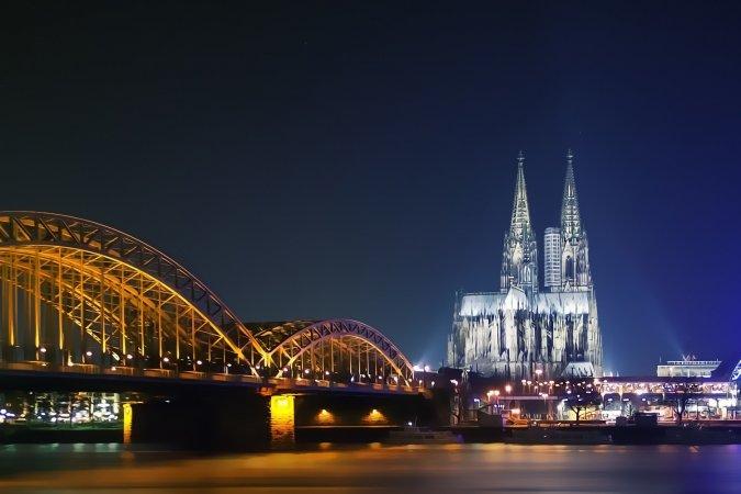 159er MULTI-Reiseschein für 3 Tage Kurzurlaub zu Zweit in einem von über 120 Hotels in mehr als 70 Städten & 12 Ländern