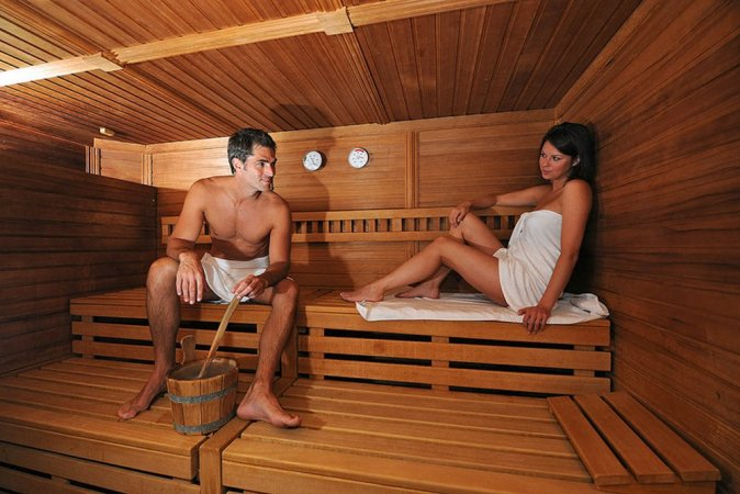 4 Tage in den Bergen relaxen im 4* Hotel Sonneck in Kössen - Tirol