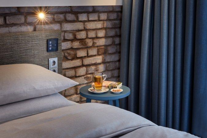 3 Tage Urlaub im H+ Hotel Bremen an der Nordsee erleben