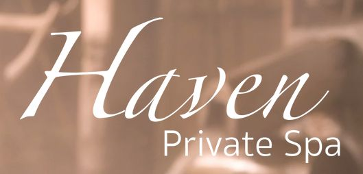HAVEN Private Spa