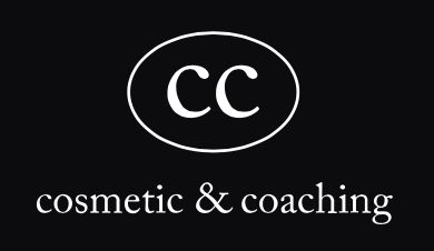 Cosmética y Coaching Capuano