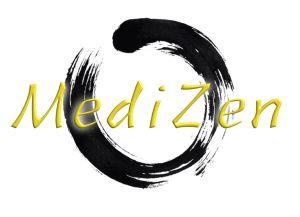 Medizen Gesundheitspraxis
