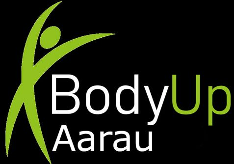 Body Up GmbH