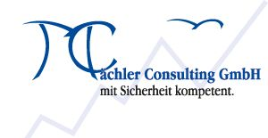 Mächler Consulting GmbH