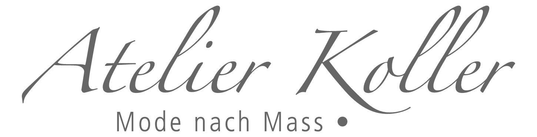 Atelier Koller AG