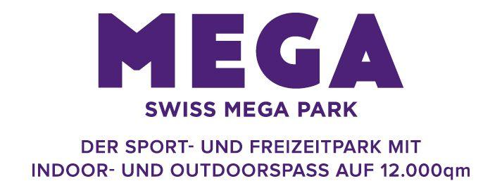 Swiss Mega Park AG