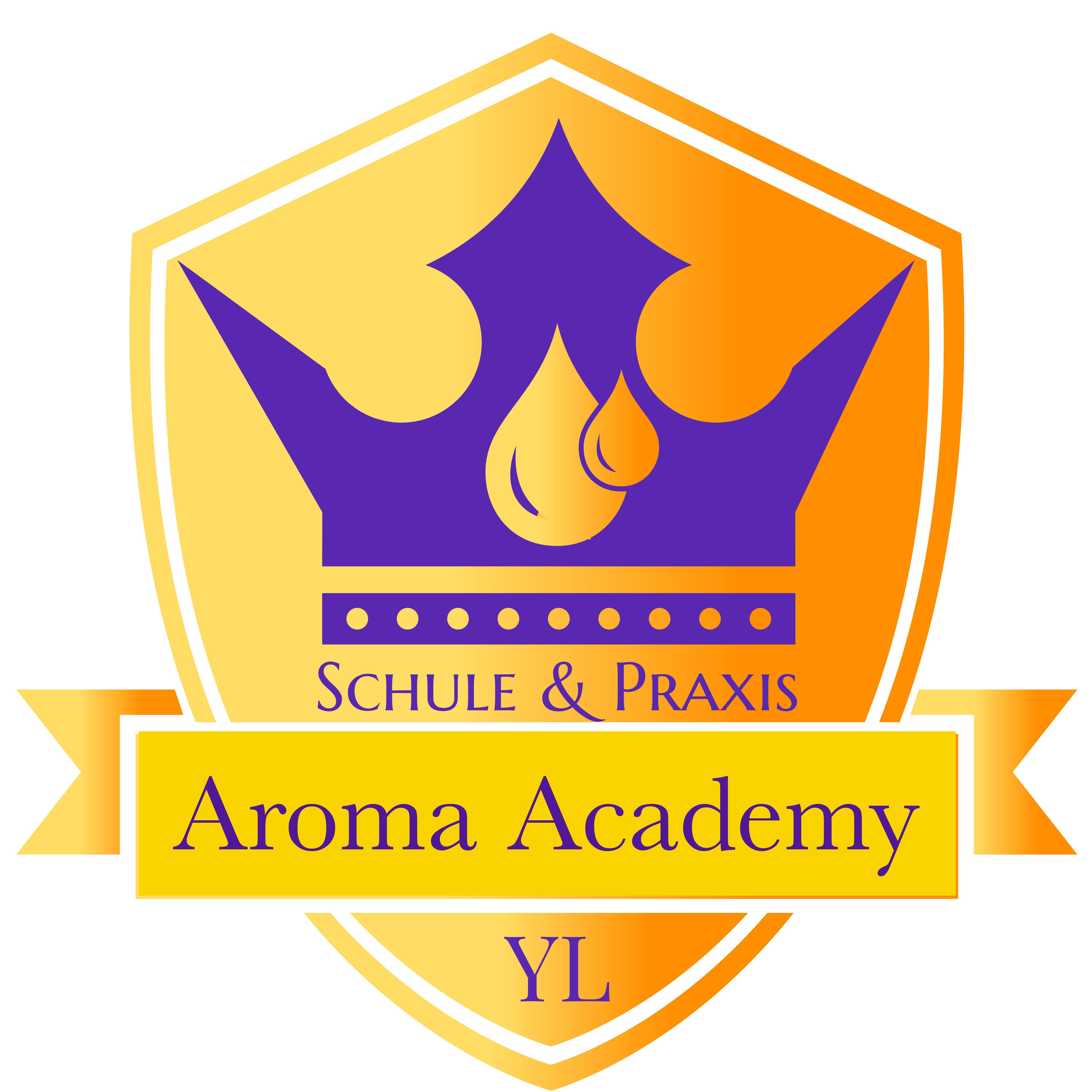 Aroma Academy YL