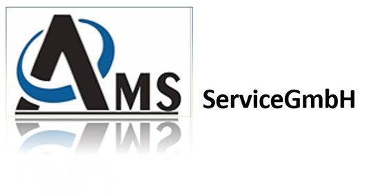 AMS Service GmbH