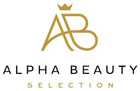 Alpha Beauty Selection