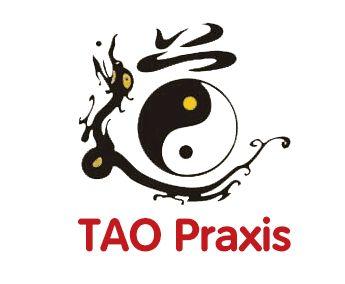 Tao Praxis Gesundheitszentrum Zürich