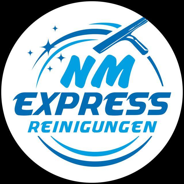 NM Express Reinigungen
