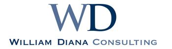William Diana Consulting