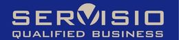 Servisio Qualified Business
