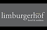 Kurzurlaub an der deutschen Weinstraße genießen im Hotel Residenz Limburgerhof