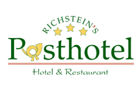 Richstein`s Posthotel