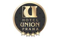 Hotel Union Prag