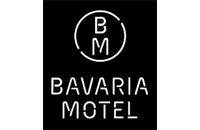 BM Bavaria Motel München