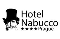 Hotel Nabucco