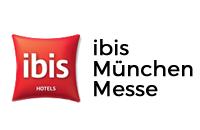 ibis München Messe