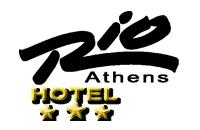Hotel RIO Athen