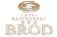 Brod Hotel Sofia