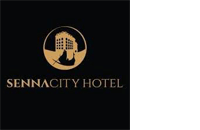 Sennacity Hotel Eskisehir