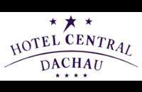Hotel Central Dachau