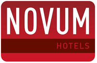Novum Hotel Alster Hamburg