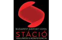 Airport Hotel Stacio