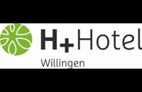 H+ Hotel Willingen 3*S