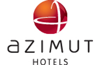 AZIMUT Management Europe GmbH