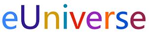 eUniverse.ch