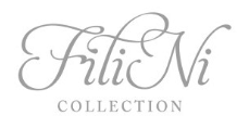 Filini-Collection