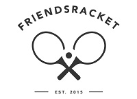 Friendsracket