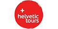 Helvetic Tours