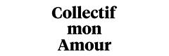 Modissa / Collectif mon Amour