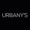 Urbany's