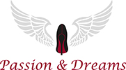 Passion & Dreams