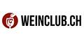 Weinclub.ch