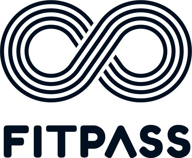 Fitpass AG